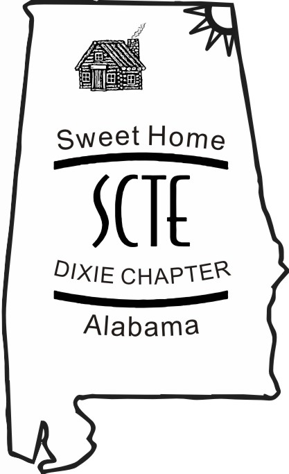 Join the Dixie Chapter